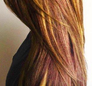 Ecaille: effetto sfumatura colore in esclusiva a Mogliano Veneto