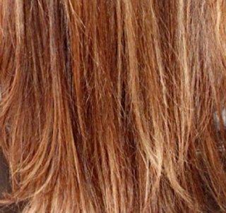 Balayage: tecnica di sfumatura colore da Moro Parrucchieri