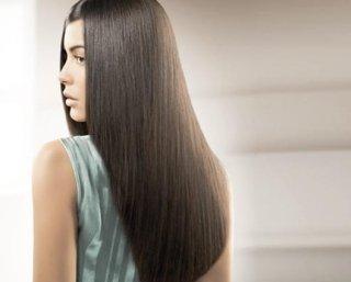trattamento per capelli a base di cheratina