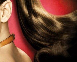 Trattamento capelli con oli essenziali a Mogliano Veneto
