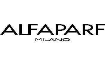 AlfaPar