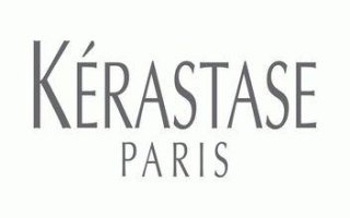 Prodotti Kerastare Paris