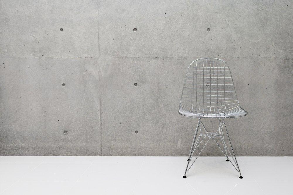 Office Chair Sydney