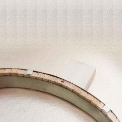 resistenze a fascia in ceramica roma