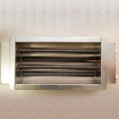 batterie alettate per aria condizionata roma
