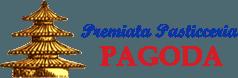 Premiata Pasticceria Pagoda