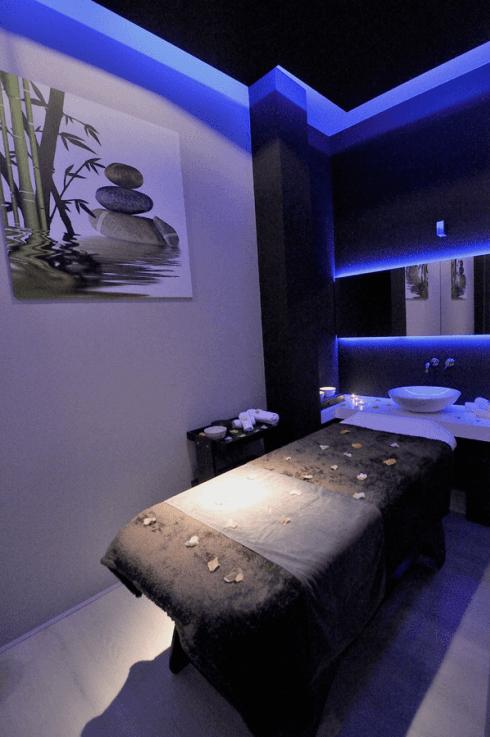 centro massaggi rilassanti