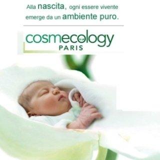 Cosmecology prodotti di bellezza