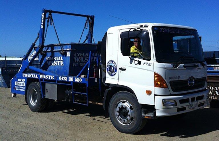 coastal-waste-truck