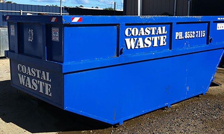 coastal-waste-skip