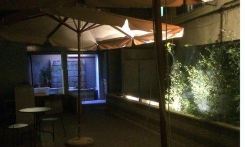 il giardino di Fiorditè