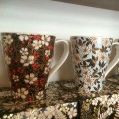 teiera, tazza,tè, tea, mug, Dunoon