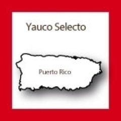 caffè, caffè Puerto Rico Yauco Selecto, caffè monorigine