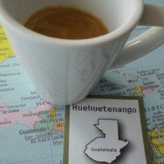 caffè, huehuetenango, gustotop rossetto, caffè monorigine