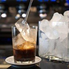 caffè, caffè freddo, caffè in ghiaccio, coffe