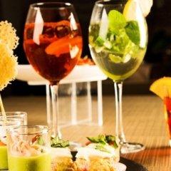 aperitivo di Fiorditè, aperitivo BIO, aperitivo all