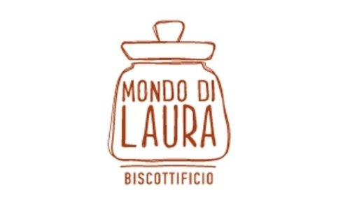 I biscotti del Mondo di Laura, Kosher e senza latte e derivati