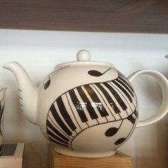 teiera, tazza,tè, tea, mug, teiera della musica