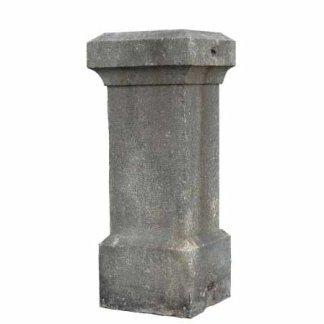 lavorazione prodotti antichi granito e marmo.