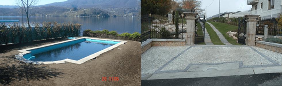 Artigiana Graniti