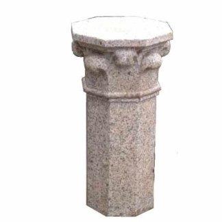 Colonna Tronca