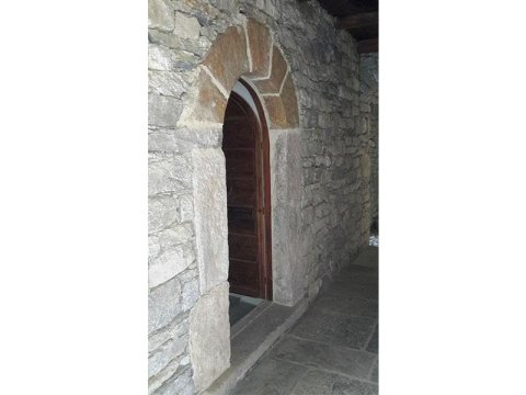 Arco antico