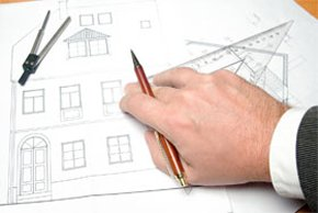 Structural Engineer - March, Cambridgeshire - Morton & Hall Consulting Ltd - Drafting