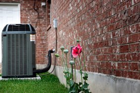 caldaie, condizionatori, climatizzazione
