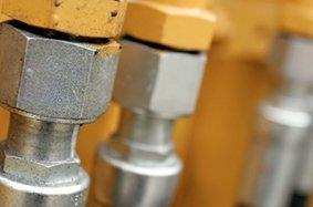 riparazione tubature, riparazione impianti termoidraulici, termoidraulica