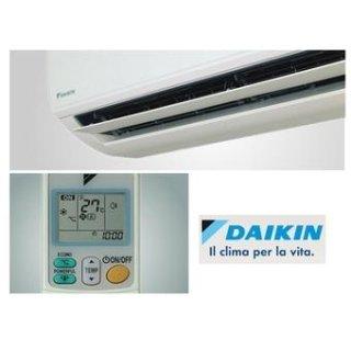 condizionatori in offerta, condizionatori Daikin a meno di € 500