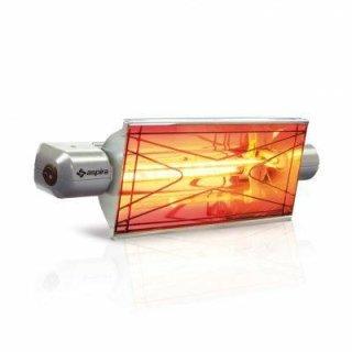 Lampade Elettriche a Raggi Infrarossi, termobozo
