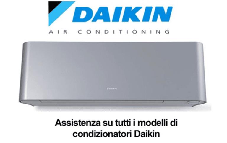 condizionamento, condizionatori, Assistenza, vendita, condizionatori, Daikin, Campagnano Romano, Campagnano di Roma, Roma