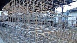 strutture per edilizia