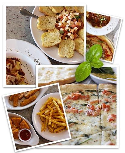 Joe's Pizza in Ocoee