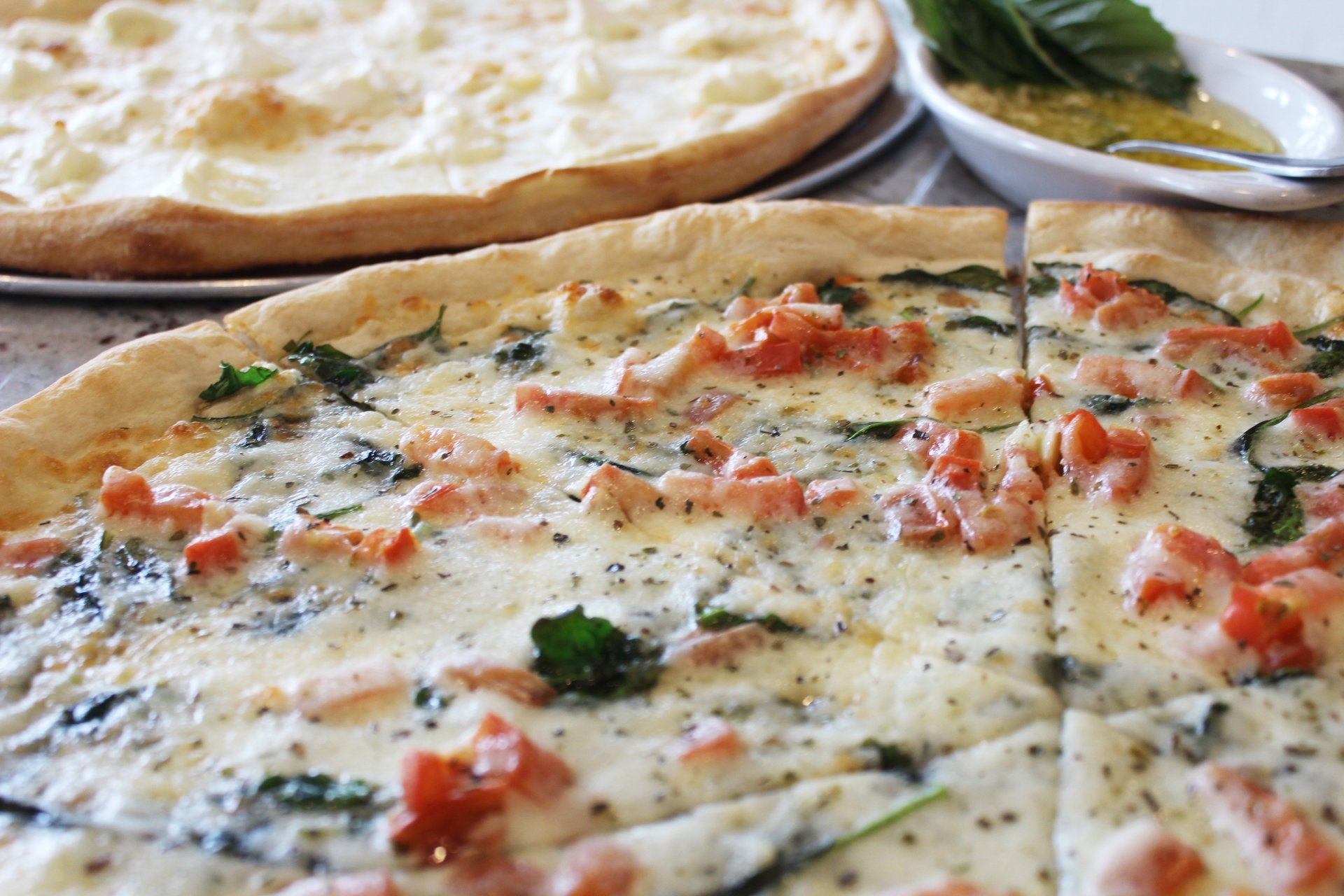 winter park pizza delivery take out u0026 dine in joe u0027s pizza
