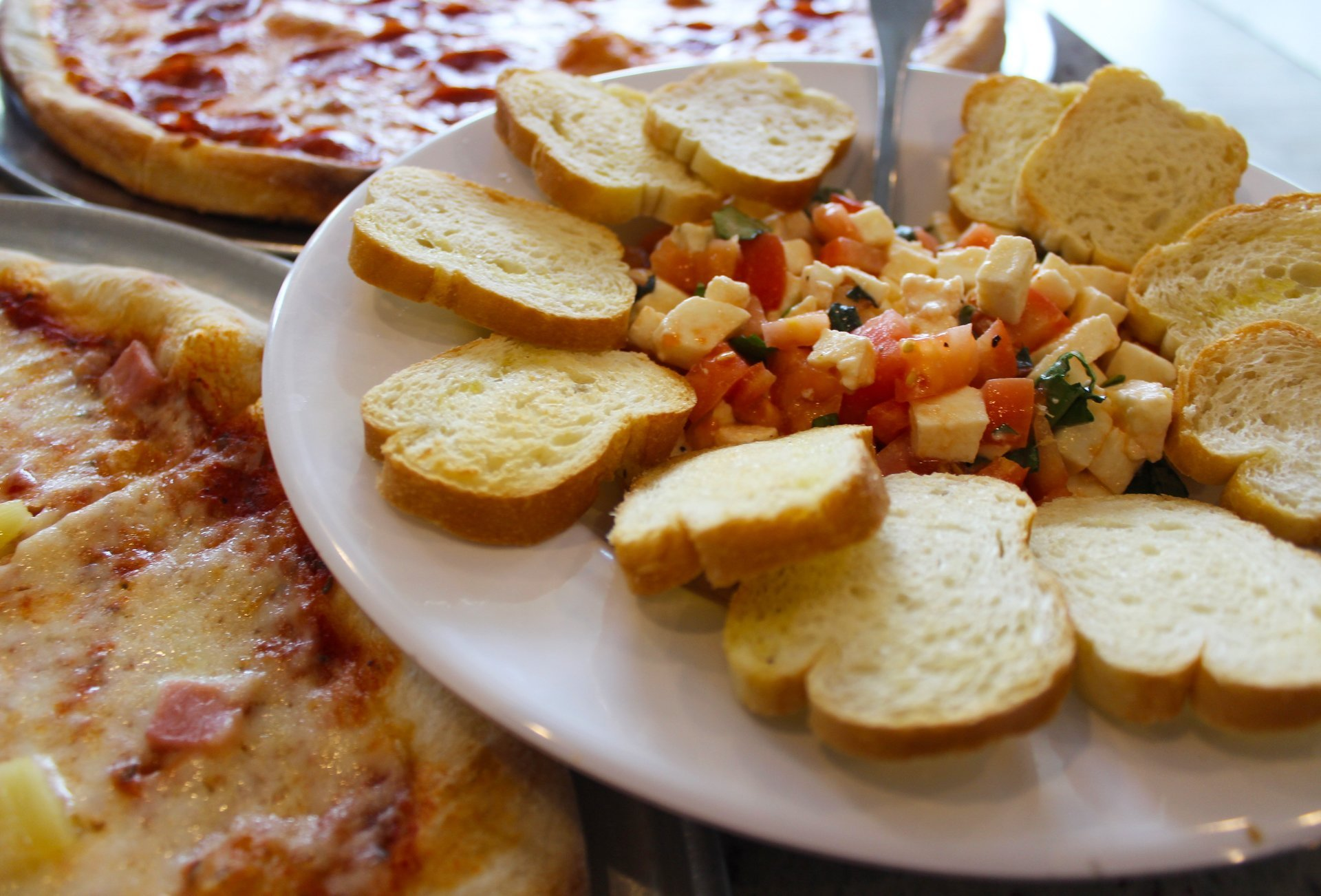 pizza and italian cuisine delivery take out u0026 dine in joe u0027s
