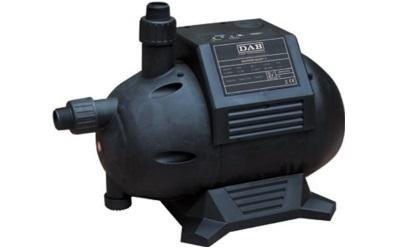 sistema pompe acqua