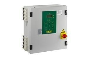 articoli-elettrotecnici