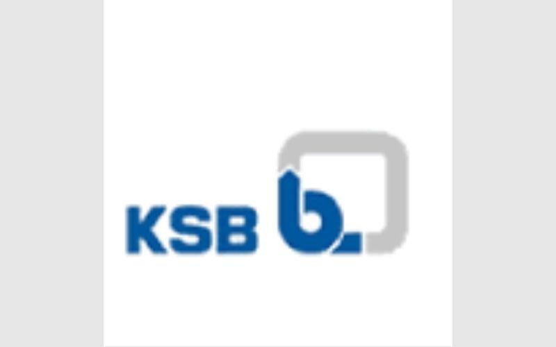 ksb b