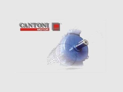 motori Cantoni