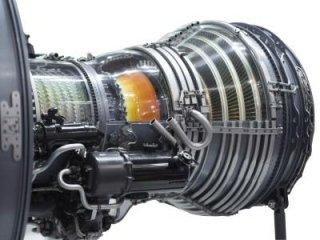 Vendita e riparazione motori elettrici varese borlotti for Lavatrici con motore inverter