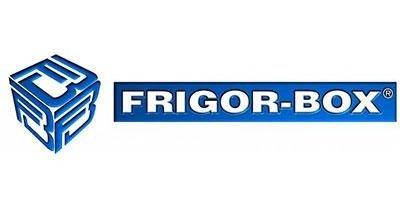 frigorbox
