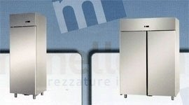 frigoriferi per pasticceria, frigoriferi per gelaterie