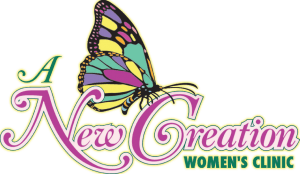 A New Creation Women's Clinic