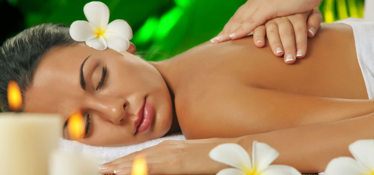fantastic therapies