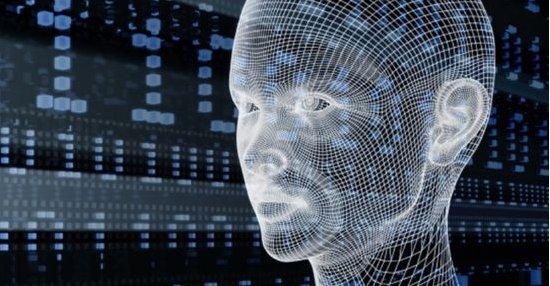 微軟將推人工智慧系統Adam-智慧教育
