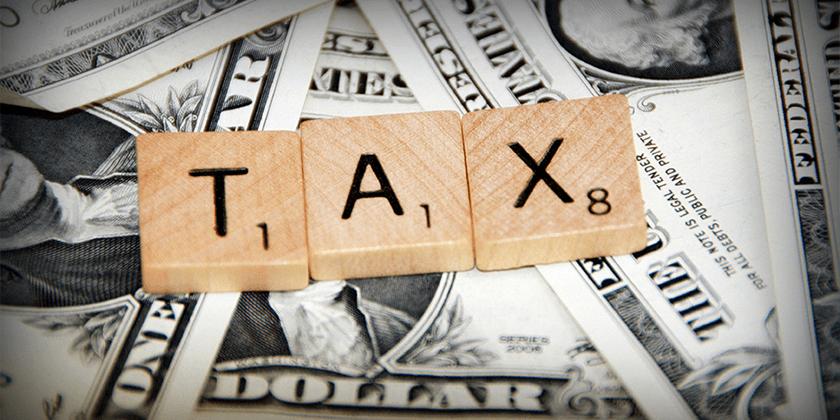 Airbnb Tax deals unfair