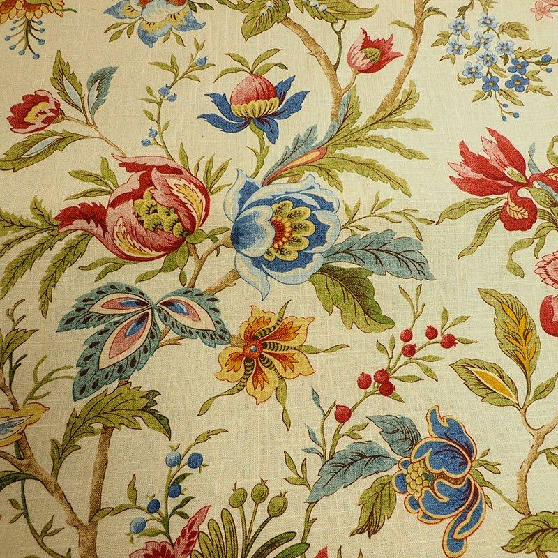 Fabric Store Monroe, CT
