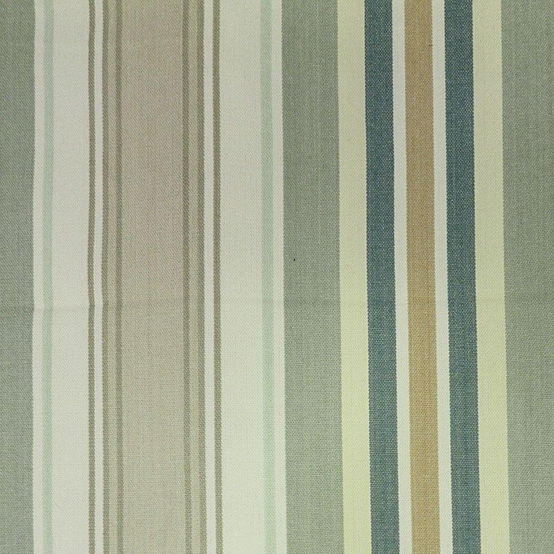 Fabric Store Westport, CT
