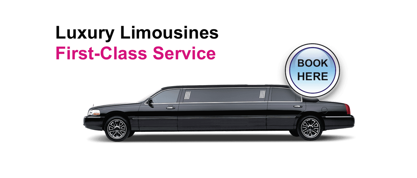 limo service albuqueque nm